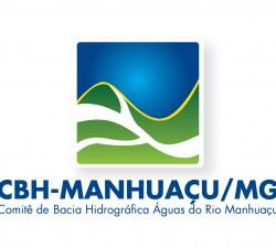 cbh-manhuacu